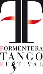 Festival de Tango de Formentera